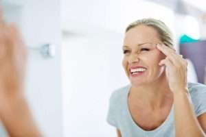 Good skincare habits will have you looking younger 688899944 7360x4912