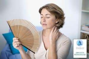 smooth menopause